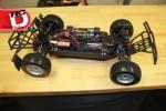 10SC V2 Chassis