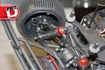 10SC V2 Front Suspension