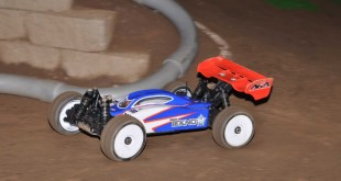 2014 Mid-Winter Championships at Wolcott Hobbies