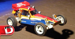 Team Associated RC10 Classic