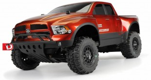 Pro-Line - 2013 RAM 1500 True Scale Clear Body_2 copy