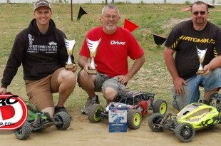 2014 East Coast Large Scale Nationals
