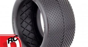 AKA - Gridiron Tire 110 Off Road copy