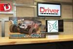 ECX Circuit 4WD Box Art