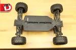 Chassis Bottom