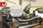 GT15C Engine