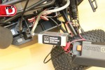 HPI Octane Ignition Control