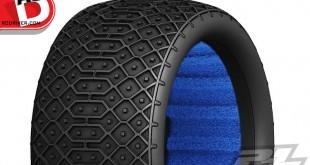 PL Electron tire