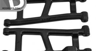 RPM - ECX Torment, Ruckus & Circuit Rear A-arms copy