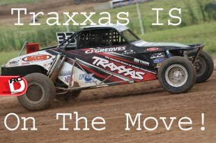 Traxxas_ON-The_Move