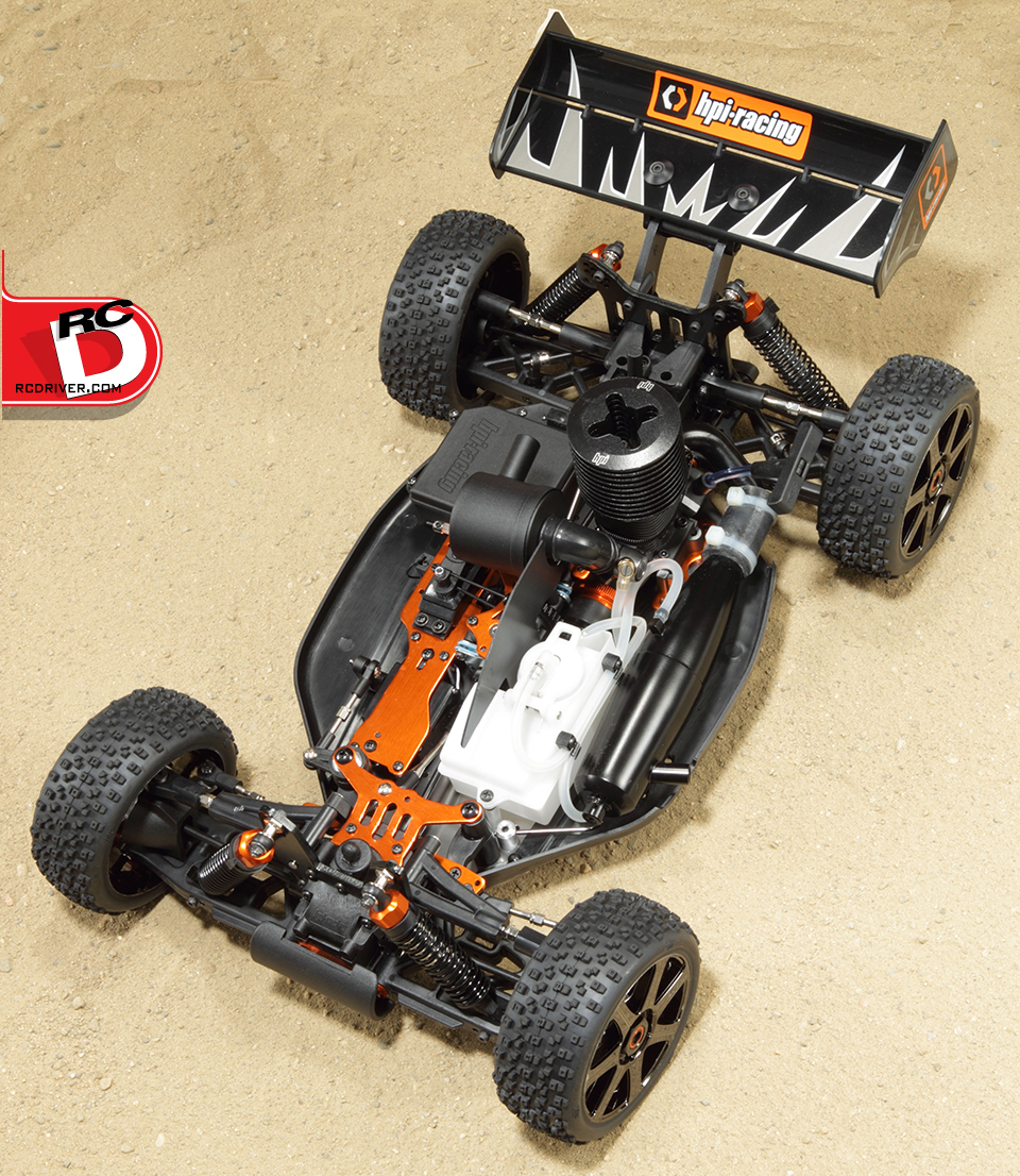 Find great deals on eBay for hpi trophy buggy. Shop with confidence.