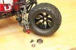 Wheel Hex