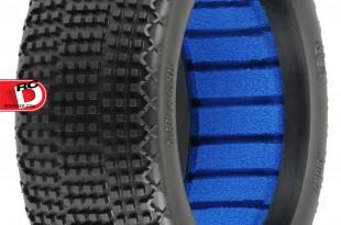 Pro-Line - LockDown 18 Buggy Tire copy