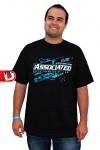 Team Associated - Splash T-Shirts_1 copy