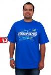 Team Associated - Splash T-Shirts_2 copy