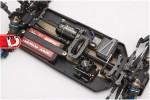 Yokomo - B-MAX4 III Lightweight Conversion Kit_2 copy