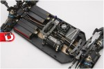 Yokomo - B-MAX4 III Lightweight Conversion Kit_3 copy
