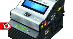 ePowerBox 17A+X1 Pro#358175 copy