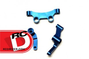 strc - Aluminum Option Parts for the B5 and B5M_3 copy