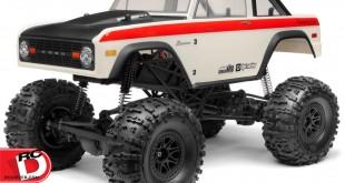 HPI - Crawler King 1973 Ford Bronco_1 copy
