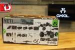 Yeti Box Details 2