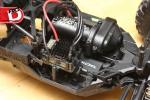 Yeti Electronics