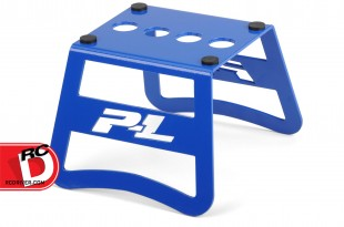 Pro-Line - 18 and 110 Car Stands_1 copy