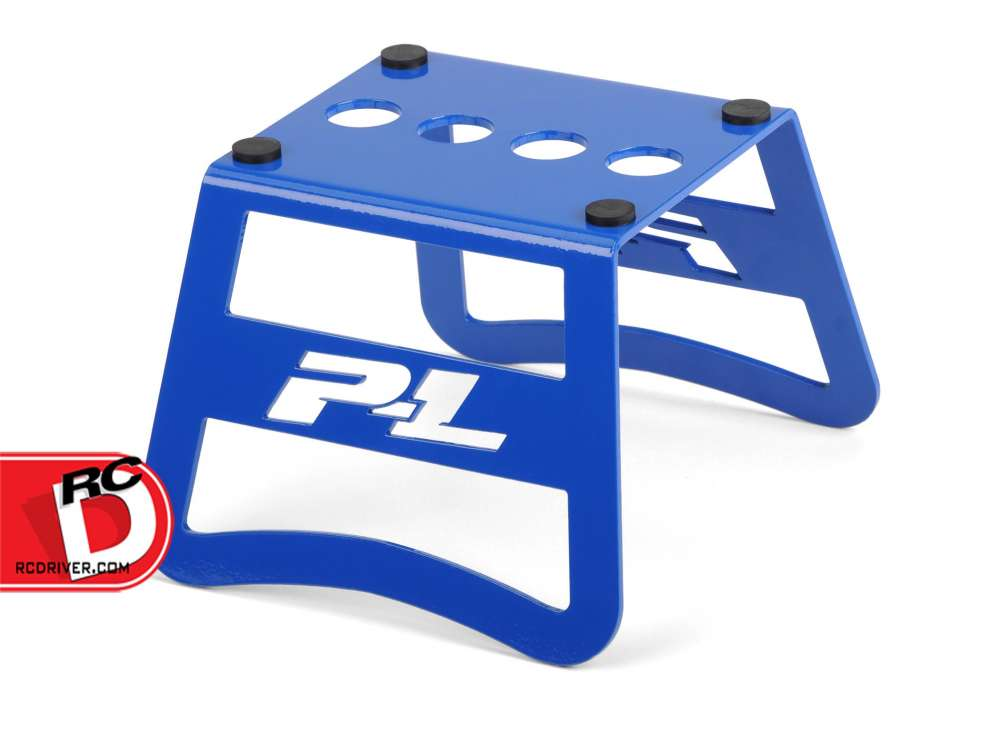 Pro-Line 1/8 and 1/10 Car Stands