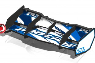 Pro-Line - Trifecta 18 Buggy and Truggy Wings_3 copy