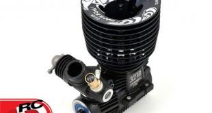 ProTek - 321B Samurai Off-Road Engine_1 copy