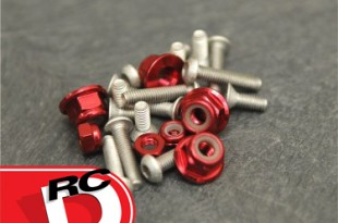 Team STRC - Lightweight Screw Kits for TLR and Kyosho Vehicles_3 copy