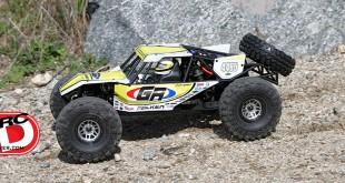 Vaterra - Twin Hammers 4WD Rock Racer Kit_5 copy