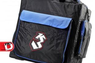3 RACING pit bag 02WEB copy