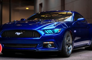 5Vaterra - 2015 Ford Mustand V100-S_4 copy