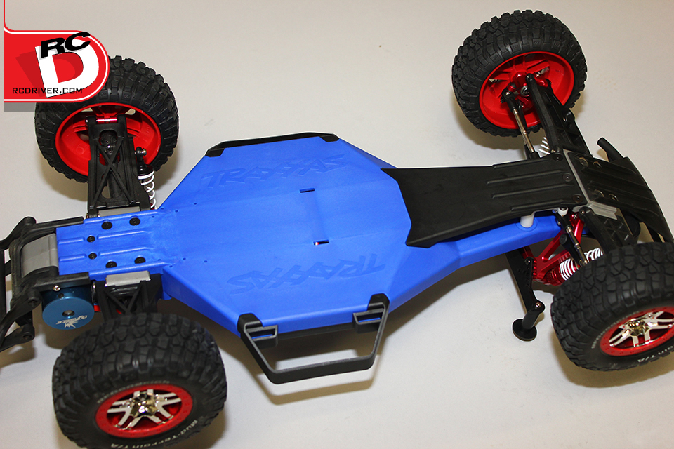best 2wd short course rc truck with Bottom on Product product id 187 besides 7 Best Nitro Rc Cars further Bottom besides Caldera 3 0 1 10 Scale Nitro Truck 2 Speed Rc Car Blue also Ecx   2wd Monster Truck And Desert Buggy.