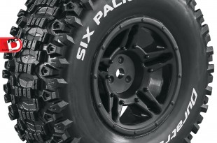 Duratrax - Six Pack and Picket Short Course Tires_2 copy