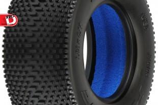 Pro-Line - Stunner Short Course Tire copy