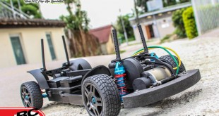RC-Driver-Boom-XV01