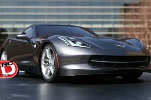 Vaterra - 2014 Chevrolet Corvette Stingray RTR V100-S_2 copy
