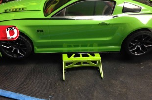 HPI_Stang_Stand_4