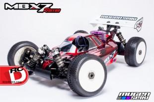 Mugen - MBX7R _1 copy