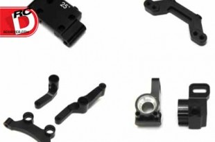 STRC - B5 Black Option Parts_1 copy