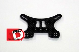 Xtreme RC Racing - Carbon Fiber Option Parts for the 8ight-T Mini_2 copy