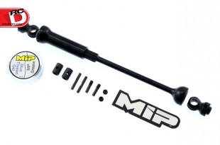 MIP - X-Duty Rear C-Drive Kit for the Axial Yeti copy