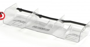 Pro-Line - 1-8 Trifecta Lexan Clear Wing_1 copy
