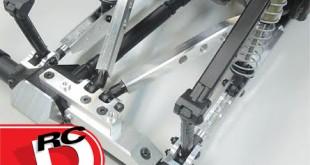 STRC - Axial Yeti Option Parts