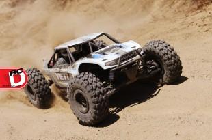 Axial - Yeti Rock Racer Kit_2 copy