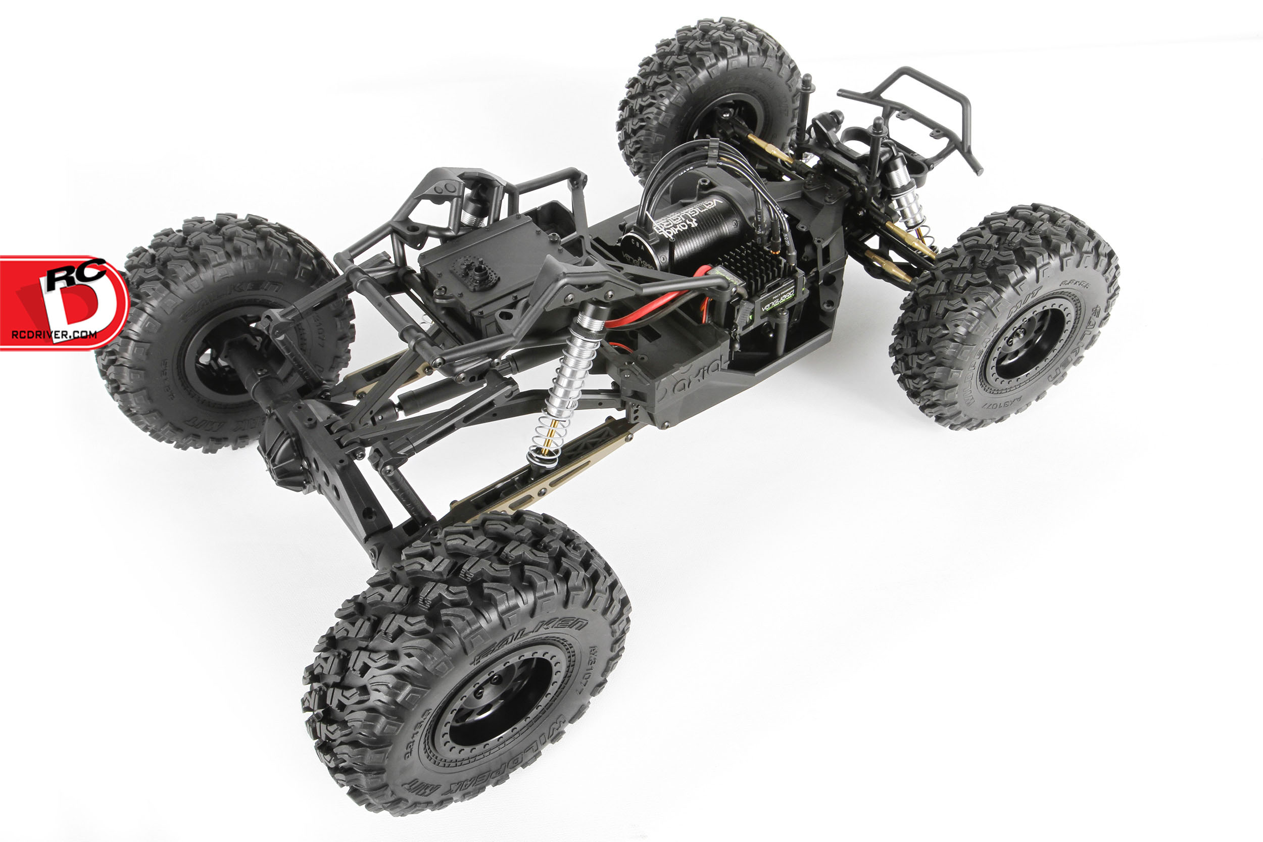 nitro gas rc trucks with Axial Yeti Rock Racer Kit 3 Copy on Watch likewise Jeep Power Wheels Style Parental Remote Control Ride On also Photo moreover Axial Yeti Rock Racer Kit 3 Copy likewise Rc Nitro Truck 1 8 Scale Radio Control 3 5cc 4wd 2 4g 08313.