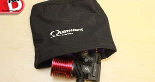 Outerwears-bag