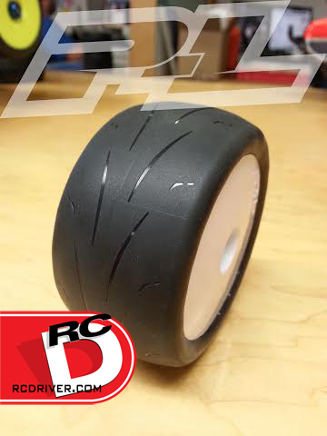 Pro-Line Has A Slick Buggy Tire Ready for Prime Time!